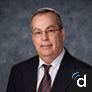 Peter Crosby, MD, Family Medicine, Norwalk, OH, Fisher-Titus Medical Center