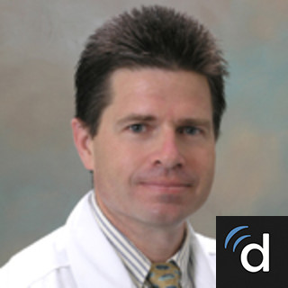 Roger Satterthwaite, MD, Urology, Pasadena, CA, City of Hope's Helford Clinical Research Hospital