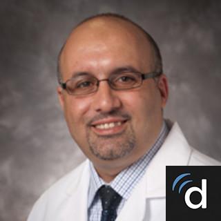 Alsadek Sultan, MD, Internal Medicine, Douglasville, GA, WellStar Cobb Hospital