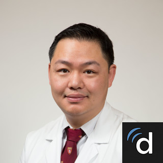 David (Yu) Yao, MD, Urology, Santa Monica, CA, Ronald Reagan UCLA Medical Center