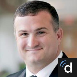 Matthew Martinez, MD, Cardiology, Morristown, NJ, Lehigh Valley Health Network - Muhlenberg