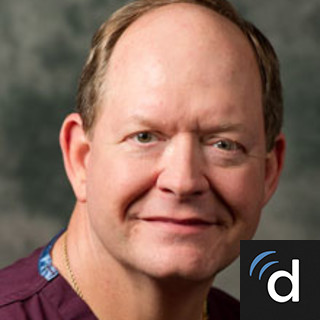 Dean Johnston, MD, Plastic Surgery, Lake Mary, FL, Orlando Regional Medical Center