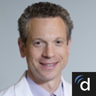 Benjamin Medoff, MD, Pulmonology, Boston, MA, Massachusetts General Hospital