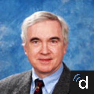 John Fisher, MD, Cardiology, Bronx, NY
