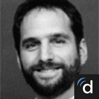 Jonathan Waltuck, MD, Rheumatology, Atlanta, GA, Emory University Hospital