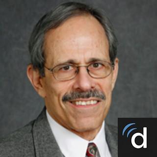 Abba Kastin, MD, Endocrinology, Baton Rouge, LA