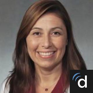 Elena Martinez, MD, Obstetrics & Gynecology, Los Angeles, CA, Kaiser Permanente Los Angeles Medical Center