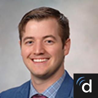 Brandon Birckhead, MD, Research, Los Angeles, CA, Cedars-Sinai Medical Center