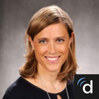 Karen Chojnacki, MD, General Surgery, Philadelphia, PA, Thomas Jefferson University Hospitals