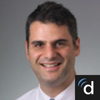 Seth Gale, MD, Neurology, Boston, MA, South Shore Hospital