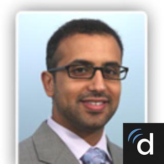 Ahmed Sufyan, MD, Plastic Surgery, East Lansing, MI, McLaren Greater Lansing