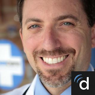 Jeffrey Katz, MD, Family Medicine, Portland, OR