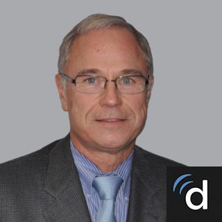 Rudolph Wagner, MD, Ophthalmology, Belleville, NJ, Saint Barnabas Medical Center