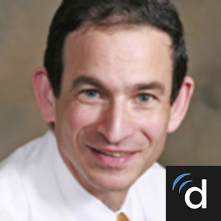 Steven Pantilat, MD, Internal Medicine, San Francisco, CA, UCSF Medical Center