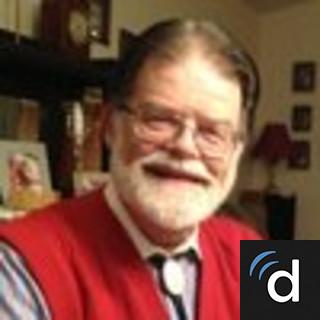 David Hoskins, MD, Family Medicine, Reno, NV, Carson Tahoe Health
