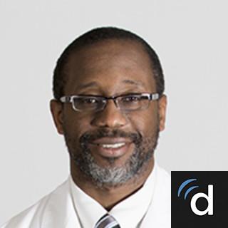 Patrick Anderson, MD, Oncology, South Orange, NJ, Saint Barnabas Medical Center