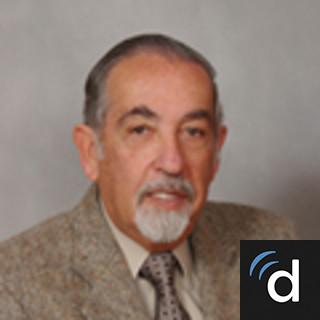 Dr  Ravi Ravinuthala, Gastroenterologist in Cincinnati, OH