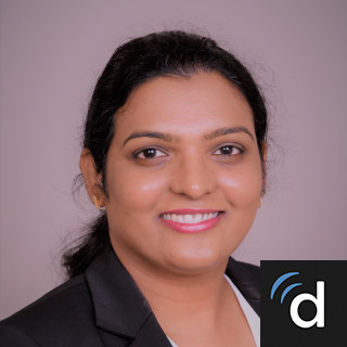 Rekha Gadiparthi, MD, Pediatric Emergency Medicine, Wichita, KS, Wesley Healthcare Center