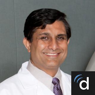 Gaurang Shah, MD, Radiology, Ann Arbor, MI, Michigan Medicine