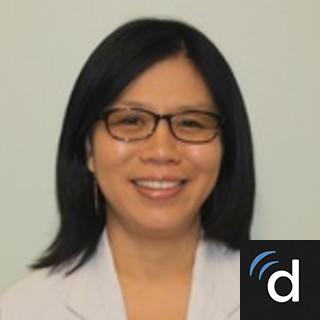 Anita Deborah, MD, Internal Medicine, Abbeville, LA, Abbeville General Hospital
