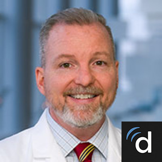 Michael Folkert, MD, Radiation Oncology, Lake Success, NY