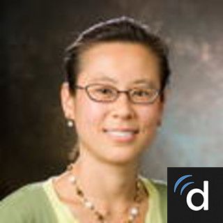 Veronica Chiang, MD, Neurosurgery, New Haven, CT, Yale-New Haven Hospital