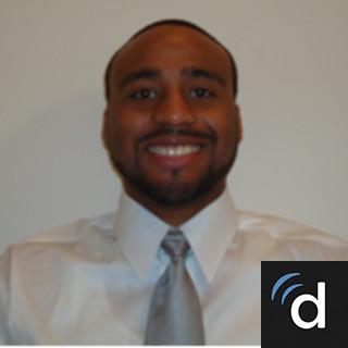 Chane Price, MD, Physical Medicine/Rehab, Miami, FL, Jackson Health System