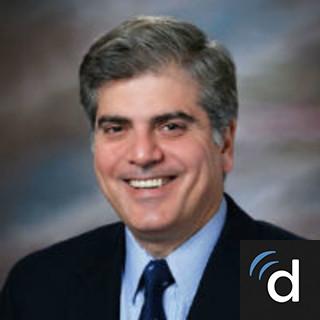 George Kerlakian, MD, General Surgery, Cincinnati, OH, Bethesda North Hospital