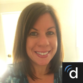 Jennifer Bogdanowicz, Family Nurse Practitioner, Boynton Beach, FL