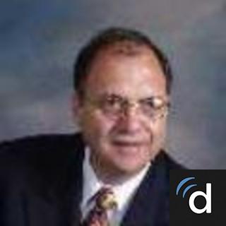 Lawrence Spingola, MD, General Surgery, Santa Cruz, CA, Dominican Hospital