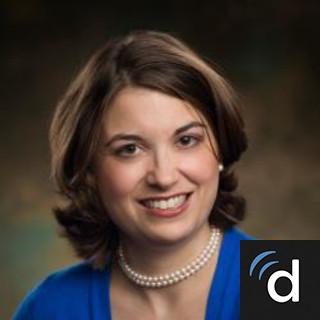 Laurel Scott, MD, Pediatrics, Houston, TX, Texas Children's Hospital