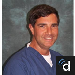 Stuart Popowitz, MD, Urology, Boynton Beach, FL, Bethesda Hospital East