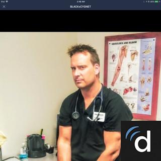 Brian Swan, MD, Occupational Medicine, Los Angeles, CA