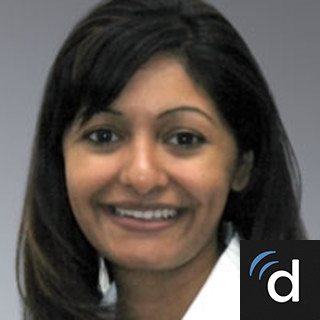 Sapna Amin, MD, Pathology, Tempe, AZ