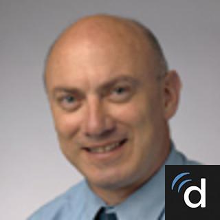 Abraham Fischer, MD, Obstetrics & Gynecology, Worcester, MA, UMass Memorial Medical Center