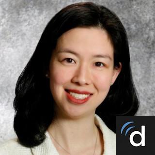 Susan Hoki, MD, Ophthalmology, Seattle, WA, UW Medicine/Valley Medical Center