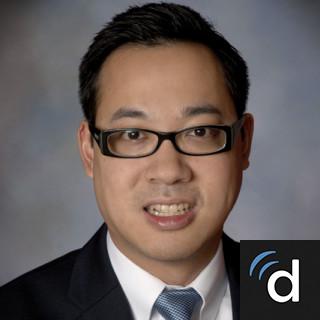 David Hoang, MD, Research, New York, NY