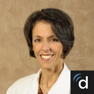 Maria (Martino Villanueva) Martino, MD, Obstetrics & Gynecology, Winter Haven, FL, Winter Haven Hospital