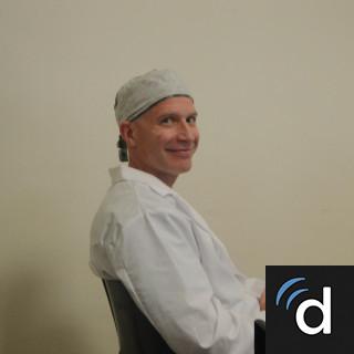 Jeffrey Hallett, MD, Gastroenterology, Jasper, IN
