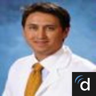 Tate De Leon, MD, Family Medicine, Rancho Mirage, CA, Eisenhower Health