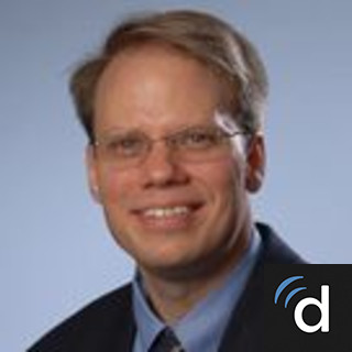 Brian Decker, MD, Nephrology, Indianapolis, IN, Richard L. Roudebush Veterans Affairs Medical Center