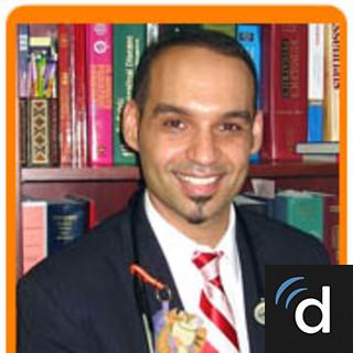 Mohamed Tantawi, MD, Pediatrics, Hackensack, NJ, Hackensack Meridian Health Hackensack University Medical Center