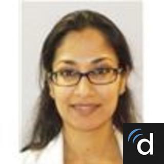 Rohini Singh, DO, Nephrology, Paramount, CA, AHMC Anaheim Regional Medical Center