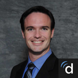 Mark Eckardt, MD, General Surgery, New Haven, CT