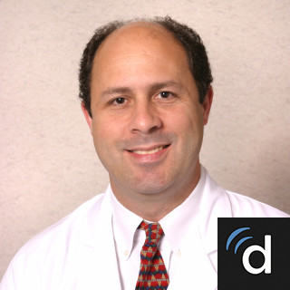 Robert Baiocchi, MD, Hematology, Columbus, OH, James Cancer Hospital and Solove Research Institute