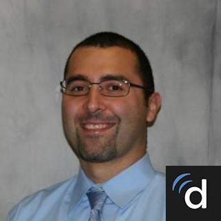Muhamad Krad, MD, Internal Medicine, Bolingbrook, IL, Palos Health