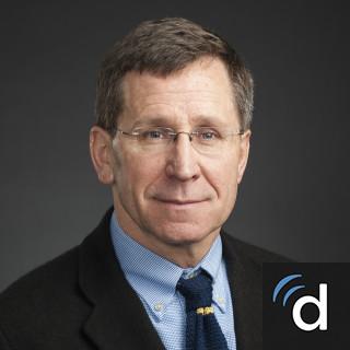 Tally Lassiter Jr., MD, Orthopaedic Surgery, Raleigh, NC, Duke University Hospital
