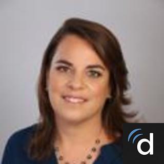 Michele Kissous-Hunt, PA, Gastroenterology, New York, NY