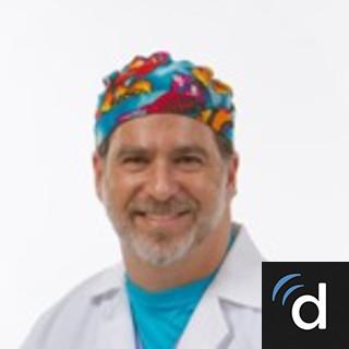 Steven Dubs, MD, General Surgery, Loveland, CO, UCHealth Memorial Hospital