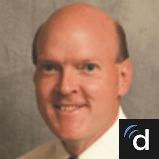 Joseph Quinn, MD, Neurology, Portland, OR, VA Portland Healthcare System